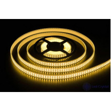 Герметичная светодиодная лента SMD 3528 240LED/m IP65 12V Warm White