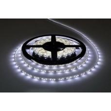 Открытая светодиодная лента SMD 3528 60LED/m IP33 12V White