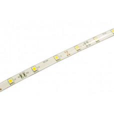 Герметичная светодиодная лента SMD 5050 30LED/m IP65 12V Warm White