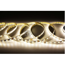 Открытая светодиодная лента SMD 5630 112LED/m 24V IP33 White+Warm White