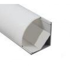 NUGL 30х30 (овальный рассеиватель)