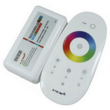Led Touch Controller 18а 35м