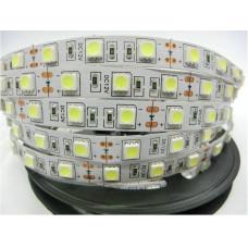 Открытая светодиодная лента SMD 2835 60LED/m IP33 12V Warm White