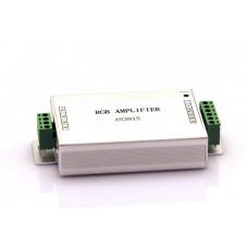 RGB-усилитель LN-15A