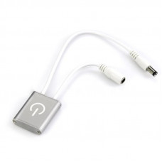 iTouch LED Dimmer
