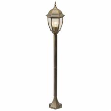 Светильник MW-LIGHT Фабур 804040501