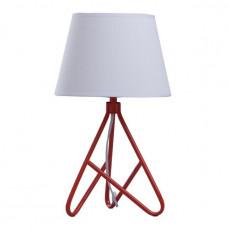 446031001 Берк 1*40W E27 220 V наст.лампа