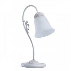 450035101 Ариадна 1*60W E27 220 V наст.лампа
