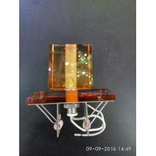 HDL-76 CHR