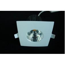 Встроенный светодиодный светильник L2830-13
