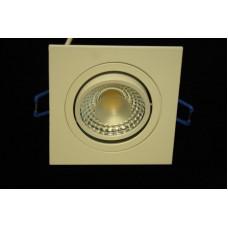 Встроенный светодиодный светильник L1430-5