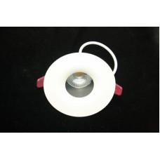 Встроенный светодиодный светильник G8