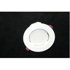 Встроенный светодиодный светильник G3