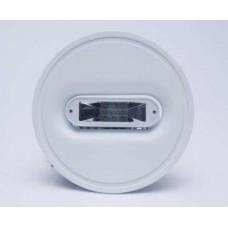 Светильник встраиваемый LED LH-30026 WH