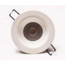 Светильник встраиваемый LED S40150-WH-1