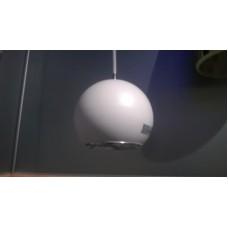 Подвесной светодиодный светильник L10230-15
