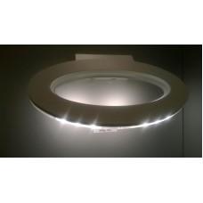Настенный светильник S1049