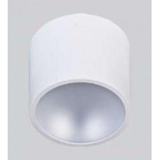 Накладной светильник S25627 BL