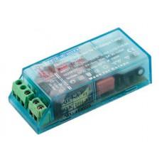 Трансформатор EK 105C 12V 105W CK