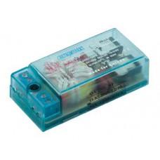 Трансформатор EK 60A 12V 60W CK