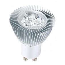 LED GU10 350x3