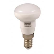 LED R39 220V 4W 3000K, 6500K