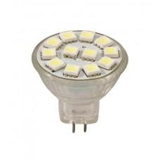 LED MR11 4W