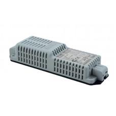 Трансформатор T 300LS 12V 300W