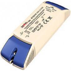 Zamel Электронный трансформатор 230/11,5V 0-210W IP20
